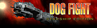 Dog Fight: Starship Edition