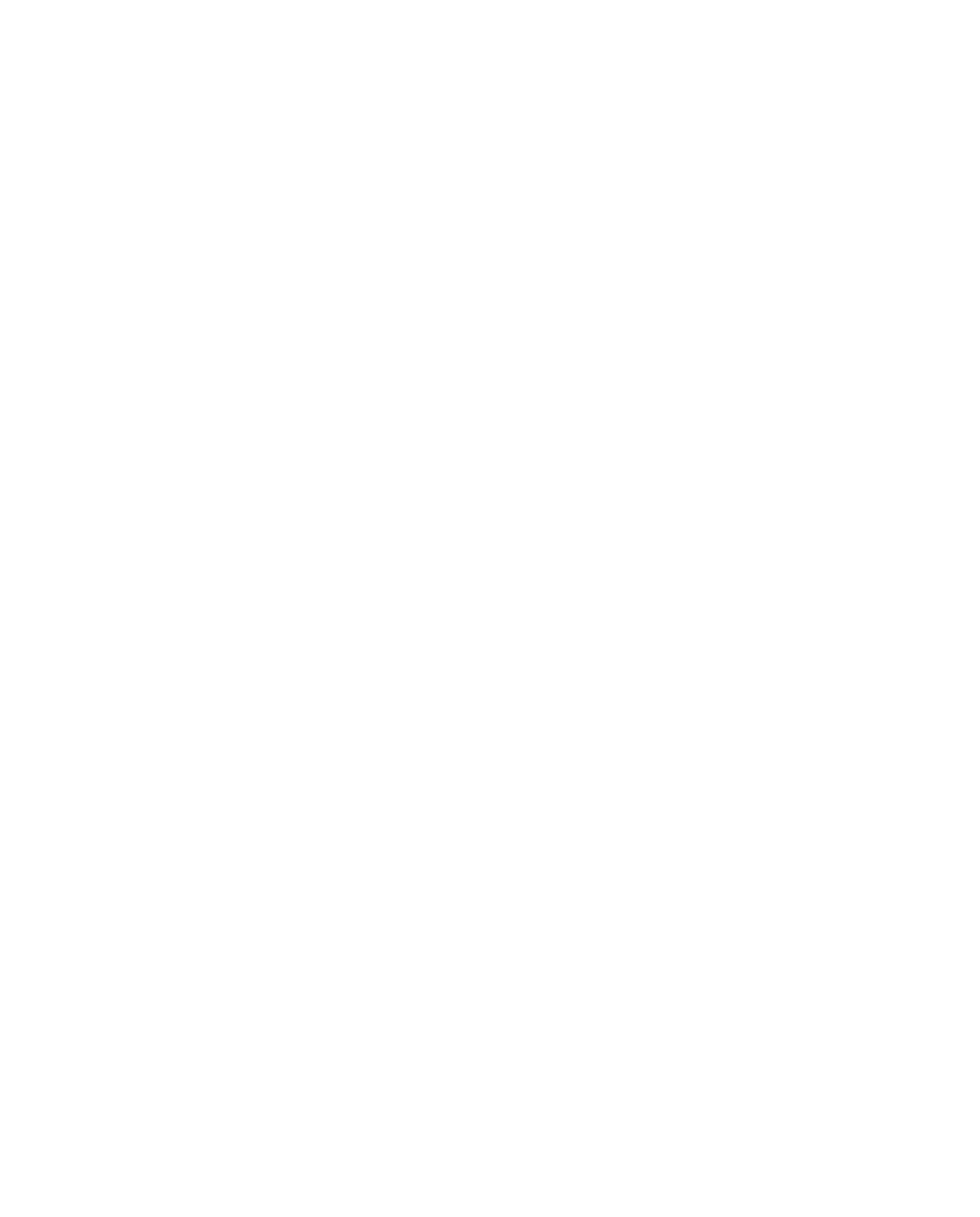 Be Bold for the Right to Life Fox Enterprises Limited